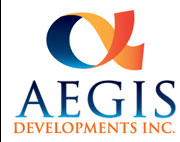 AEGIS Developments Inc.